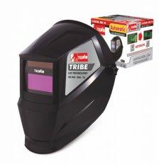 TELWIN TRIBE automatická svářecí samostmívací kukla 50802837