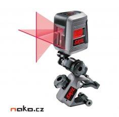 SKIL LL0511 křížový laser F0150511AB