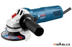 BOSCH GWS 750-115 Professional úhlová bruska 0601394000