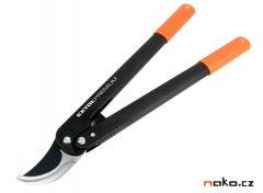 EXTOL PREMIUM 8873000 nůžky na větve pákové 32mm