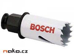 BOSCH pilová děrovka Progressor 35mm HSS-BiM 2608580973