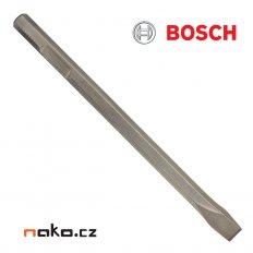 BOSCH sekáč HEX 28mm plochý 36x520mm 1618600206