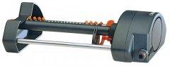 CLABER 8753 postřikovač zahradní COMPACT 20 Aqua Control