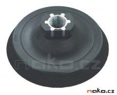 METABO podložný talíř M14 pro leštičku na kámen PWE 11-100, 626148000
