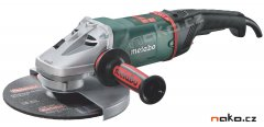METABO WE 22-230 MVT úhlová bruska 230mm, 2200W 606464