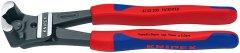 KNIPEX 6102200 čelní pákové štípací kleště 200mm