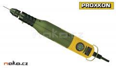 PROXXON MICROMOT 50/EF vrtací fréza 28512