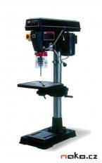 PROMA E-1516B/230 stolní sloupová vrtačka 25231501