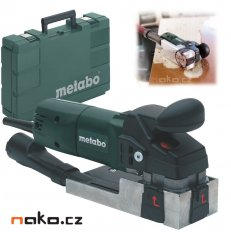 METABO Lf 724 S fréza na laky 710W