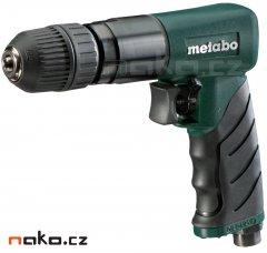 Metabo DB 10 pneumatická vrtačka 604120000