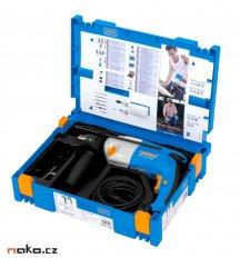 NAREX EVP 13 G-2H3 SYS příklepová vrtačka 760W + SYSTAINER 00630709...