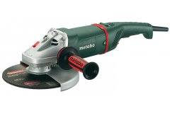 Metabo WX 22-230 úhlová bruska 230mm