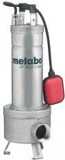 Metabo SP 28-50 S Inox staveništní čerpadlo