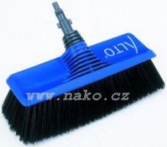 Nilfisk-ALTO Wap plochý kartáč Click&Clean 6411131