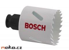 BOSCH pilová děrovka Progressor 48mm HSS-BiM 2608584634