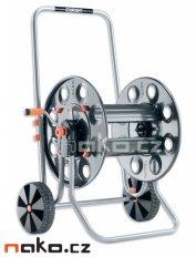 CLABER 8894 vozík na zahradní hadici METAL GEMINI