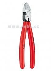 KNIPEX 7201140 kleště štípací stranové 140mm