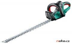 BOSCH AHS 70-34 nůžky na živé ploty 0600847K00
