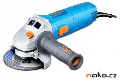 NAREX EBU 115-9 úhlová bruska 115mm 900W 65403730