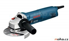 BOSCH GWS 1000 úhlová bruska 125mm 0601821800