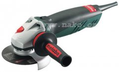 METABO WE 9-125 Quick úhlová bruska 125mm/950W