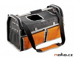 NEO TOOLS 84-300 brašna na nářadí s kovovým madlem