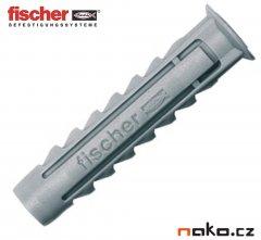 FISCHER SX 10 x 50 hmoždinka