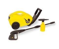 PROMA PPW- 140 tlaková myčka