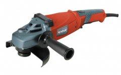 EXTOL PREMIUM AG 150 AR bruska úhlová 150mm, 8892018