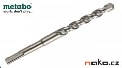 METABO vrták Pro 4 SDS+ 6.0x210mm 63182600