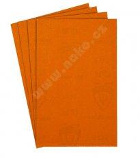 KLINGSPOR PS31B 93x230mm K 40 brusný papír