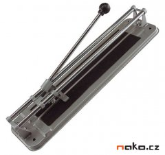 EXTOL CRAFT řezačka obkladaček STANDARD, 400mm 80493