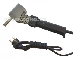 Konrád páječka elektrická T 345 230V/250W