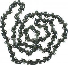 """NAREX řetěz k vodící liště 45cm 3/8"""" 62 článků"""