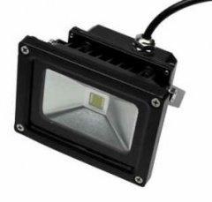 StarLED SLMCOB10 LED reflektor 10W
