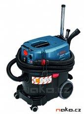 BOSCH GAS 35 L AFC Professional průmyslový vysavač 06019C3200