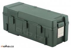 METABO PlusBox P přídavný box ke kufru pravý 623852