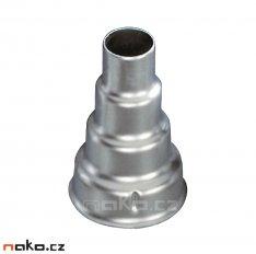 STEINEL tryska redukční 14mm 070717