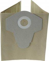 Papírový filtrační sáček VYS20 5ks (614700)