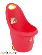 HECHT Children Cart dětský zahradní vozík HCG411