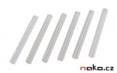 EXTOL PREMIUM mazací voskové tyčinky 5ks, pro TC 900, 8893020D