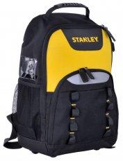 STANLEY STST1-72335 batoh na nářadí