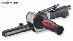 METABO DBF 457 vzduchový pásový pilník 601559000