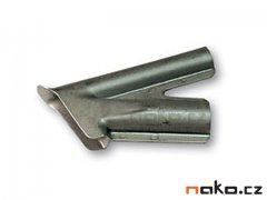 STEINEL svařovací nožka 070915