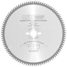CMT C29619064M kotouč pilový vidiový 190x2,8x30mm Z64