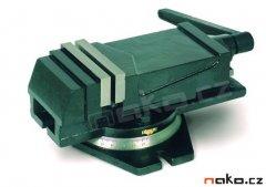 PROMA SO-125 strojní otočný svěrák 25100125