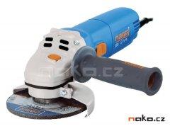 NAREX EBU 13-14 C úhlová bruska 125mm/1400W 65404734