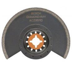 BOSCH ACZ 85 RD Diamond pilový kotouč s diamantovými zrny 2608661689