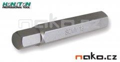 HONITON bit 10 / 75mm imbus 8mm