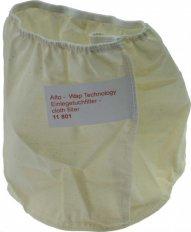 NAREX ochrana filtru FS-VCP 00647698